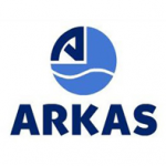 arkas150x150-1-150x150