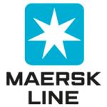 maersk150x150-1-150x150