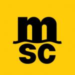 msc150x150-1-150x150