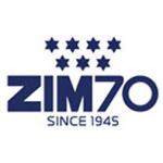 zim150x150-1-150x150